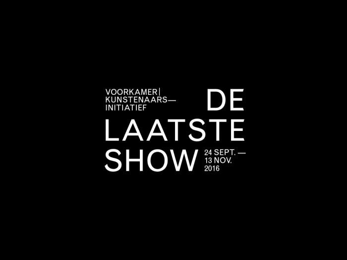 de-laatste-show-1472035867